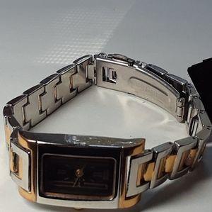 BIjoux Tenner watch